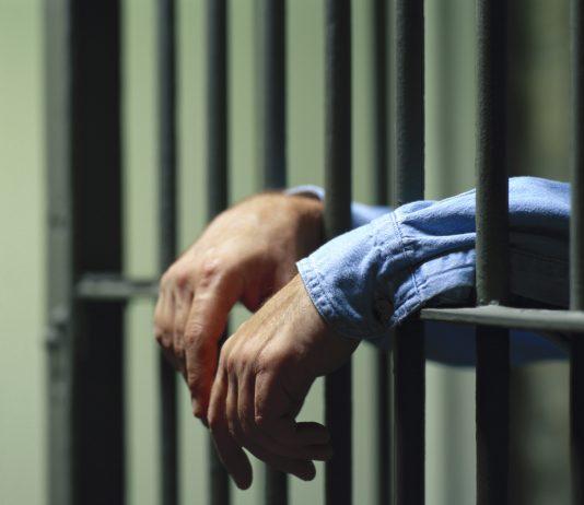 Prisão preventiva por violência doméstica e propagação de doença