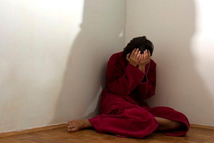 APAV apoiou mais de 13.000 vítimas diretas no ano passado