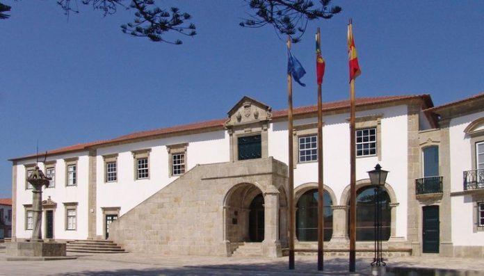 Vila do Conde atribui 1,5 milhões de euros às Associações Culturais e Desportivas