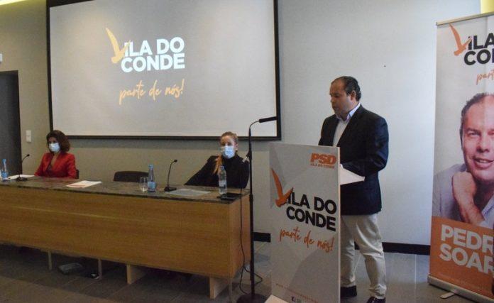 PSD Vila do Conde