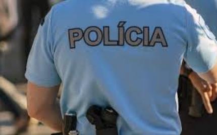 PSP fez detenções na Maia e em Vila do Conde por tráfico de droga