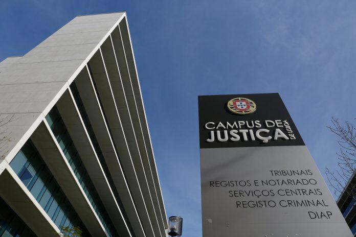 Oficiais de Justiça em greve entre hoje e sexta-feira
