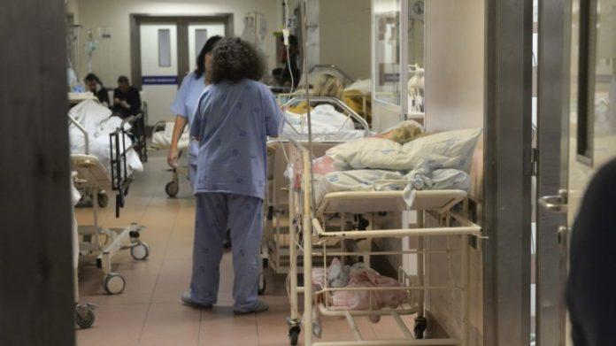 Primeiro Ministro anuncia 1.366 contratações no Dia do Enfermeiro