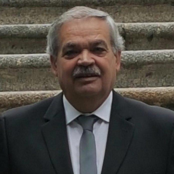 Chega já tem candidato à Câmara de Vila do Conde