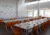 Câmara da Trofa garante refeições escolares nas férias de Natal