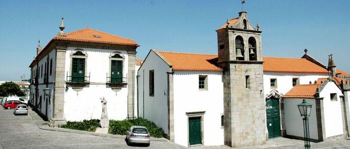 Morreram mais dois idosos nos lares da Ordem de S. Francisco em Vila do Conde