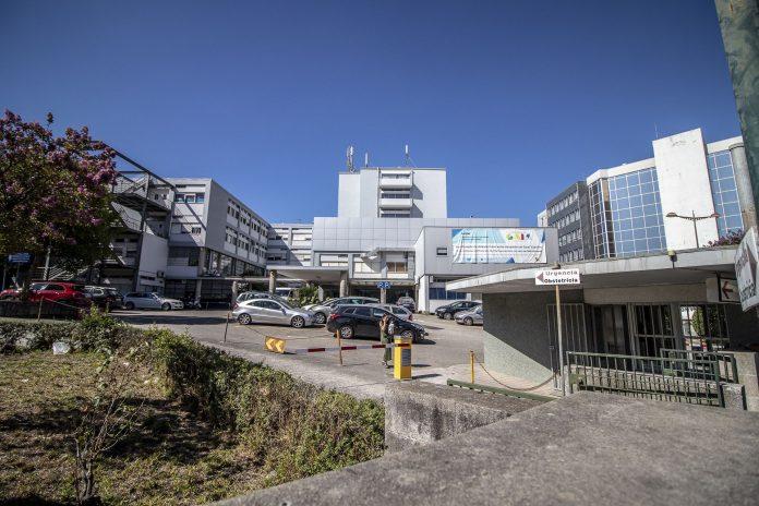 Centro Hospitalar Vila Nova de Gaia/Espinho está entre os distinguidos pela Federação Internacional dos Hospitais