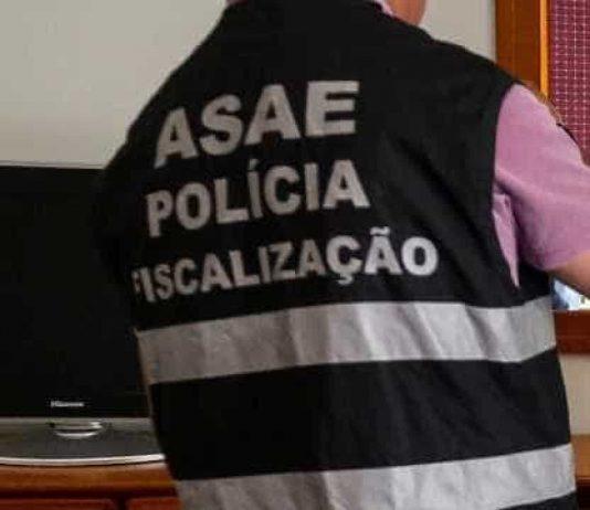 ASAE multou e fechou esplanadas em Matosinhos, Porto e 17 outros concelhos