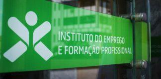 Portugal tinha mais de 430 mil desempregados no fim de fevereiro