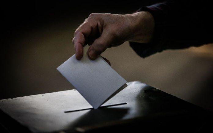 AR discute hoje lei eleitoral autárquica, partidos dão sinal para entendimento