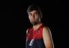 Atleta do Mirandela morre durante jogo de basquetebol