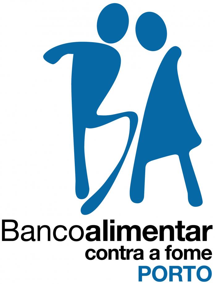 Banco Alimentar do Porto com aumento de 600% nos pedidos de ajuda
