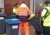 Perto de 200 mil cidadãos dos oito municípios da LIPOR estão servidos com a Recolha Seletiva Porta-a-Porta Residencial