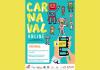 Cruz Vermelha da Trofa promove Carnaval online