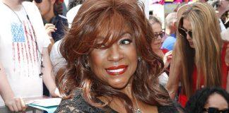 Morreu Mary Wilson do grupo The Supremes
