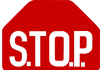 Sindicato prolonga greve nacional na educação pelo menos até 19 de fevereiro