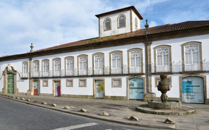 Dia Mundial da Poesia celebrado em Vila do Conde