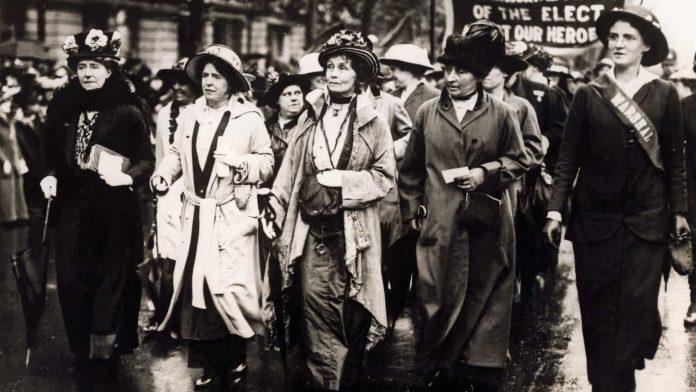 Mulheres Socialistas do porto assinalam Dia Internacional da Mulher