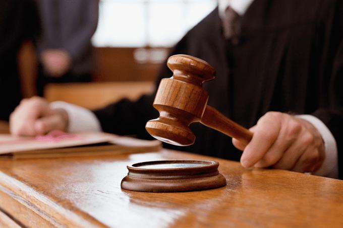 Tribunal de Gaia absolve acusados por maus-tratos a menores da Aldeia SOS