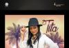 Tita tem novo single