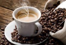 Estudo mostra que quem bebe café tem melhor controlo motor e maior nível de atenção