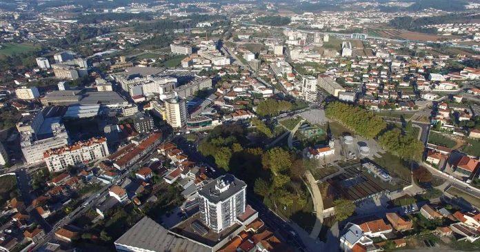 Trofa garante cinco milhões para investir em habitações municipais