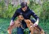 Santo Tirso avança com nova campanha de adoção de animais do Canil Municipal