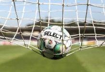 Última jornada da I Liga vai ter público nos estádios