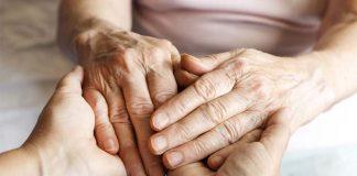Trofa promove ação sobre Cuidadores Informais