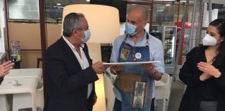 Matosinhos e Lipor implementaram o projeto Dose Certa em oito restaurantes