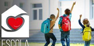 Cerca de 130 escolas de Gondomar, Valongo e Penafiel com selo Escola Amiga da Criança