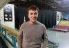 Tony Carreira internado depois de enfarte do miocárdio