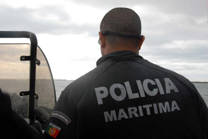 Condutor do Porto morre após queda de veículo ao Douro