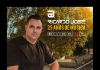 Ricardo José lança '25 Anos de música'