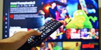 "PJ desmantelou rede que comercializava a ""IPTV do Sogro"""