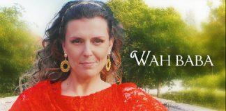 Wah Baba é o novo single de Romana