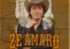 Zé Amaro canta no Europarque e no Fórum Braga em março